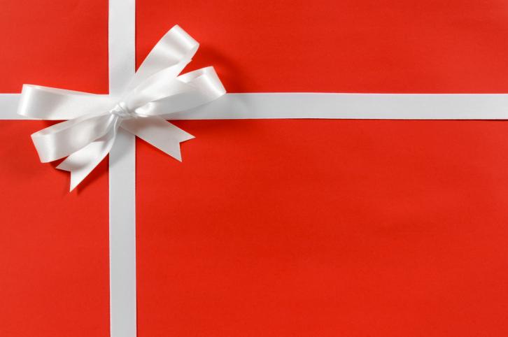 Gift Vouchers Surrey Ballroom And Pilates